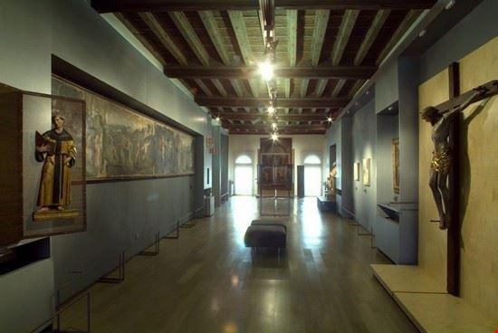 museo civico d'arte pordenone