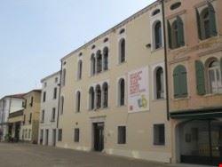 museo storia naturale pordenone