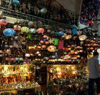 89858 istanbul grand bazar