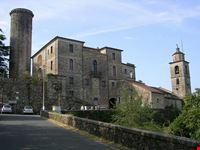 bagnone castello e chiesa san niccolò
