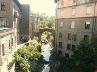 bagnone centro storico 1