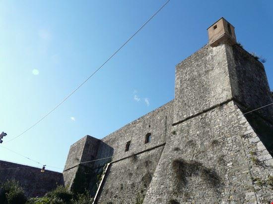 89884 la spezia castello san giorgio la spezia