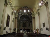 chiesa santi giovanni e agostino la spezia 2