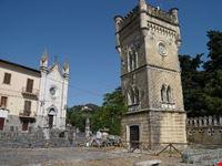 Borgo Marinella