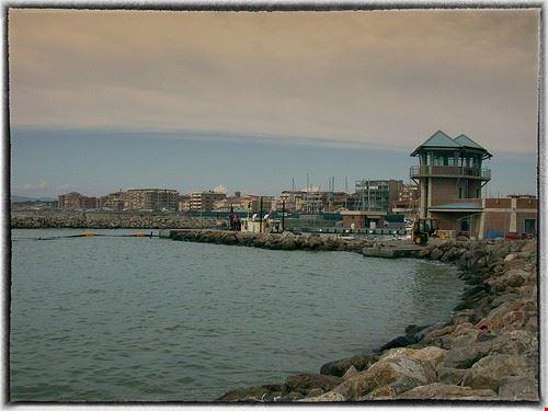 DLF Belmare, Marina di Grosseto