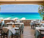 8_Dune_Duna_Bianca_ristorante_Alla_Spiaggia_nopax_RGB