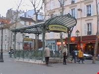 la mia parigi parigi
