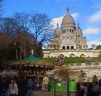 90018 la mia parigi parigi
