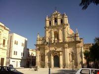 chiesa santa venera avola