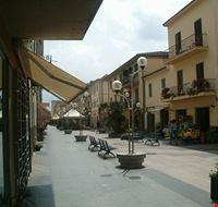 Corso di San Vincenzo
