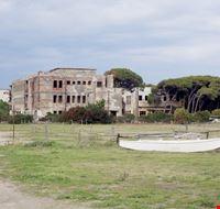 Colonia Marina