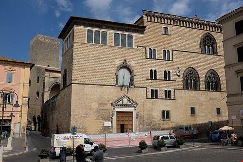 90189  palazzo vitelleschi