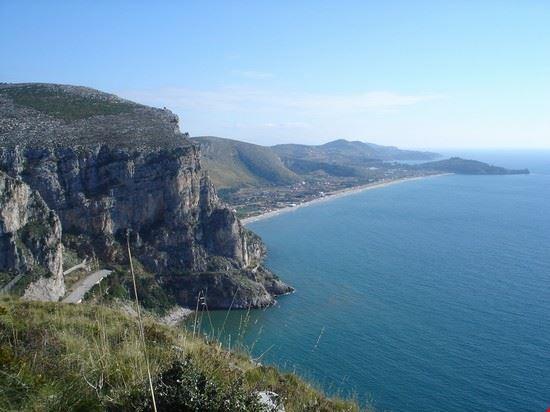 90192 tarquinia spiaggia sant  agostino tarquinia