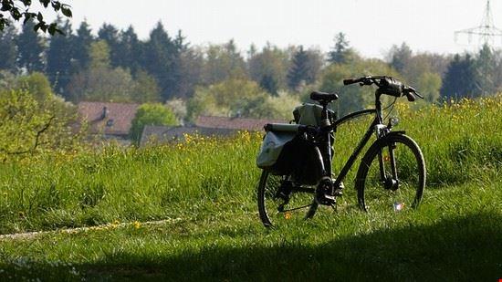 90204 san vincenzo in bici