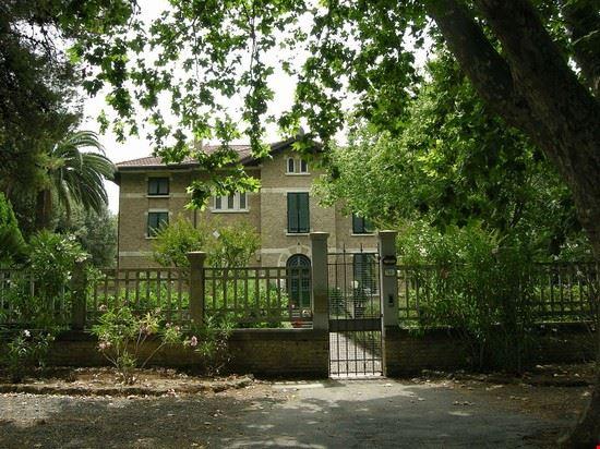 Villaggio Solvay
