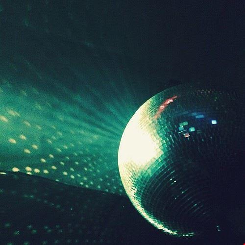 discoteca la capannina
