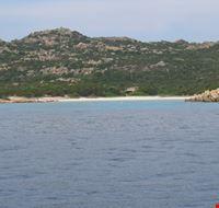 90259 isola della maddalena spiaggia rosa