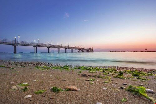 Francavilla al mare guida turistica for Mobilia arredamenti francavilla al mare