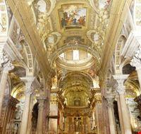 chiesa san giovanni battista finale ligure 2