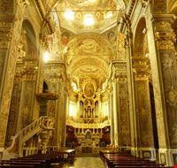 chiesa san biagio finale ligure 1
