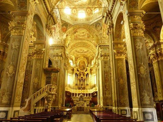 90304 finale ligure chiesa san biagio finale ligure 1