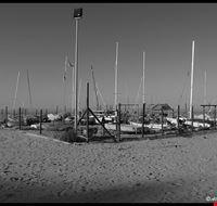 spiaggia di roseto