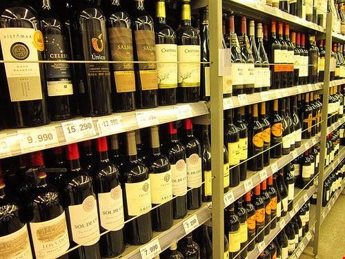 90330  mostra dei vini tipici di montepagano