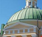 turku chiesa ortodossa