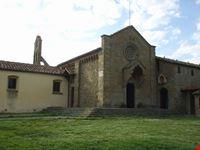convento san francesco fiesole