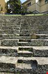 fiesole teatro romano