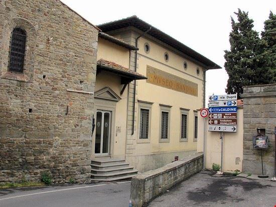 fiesole museo bandini