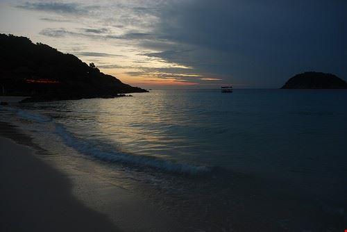 90437  terza spiaggia