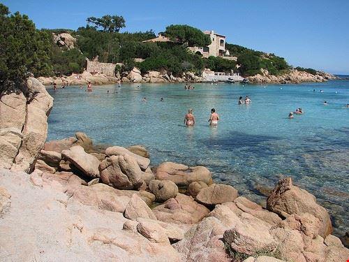 90515__spiaggia_romazzino