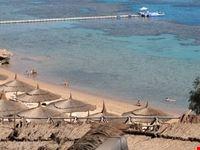 faraana reef sharm el sheikh