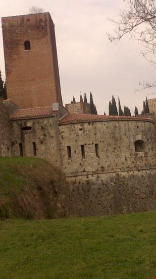mura verona