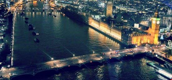 90559_londra_veduta_di_londra_dal_london_eye