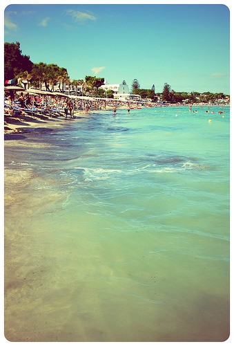Lido sayonara beach giardini naxos - Giardini naxos cosa vedere ...