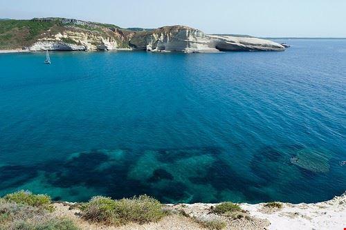 Baia Sardinia - Arzachena