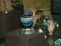 milazzo museo archeologico milazzo