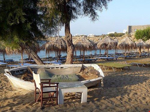 90694  spiaggia paradise