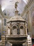 pietrasanta oratorio san giacinto