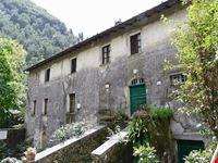 pietrasanta casa natale di giosue carducci