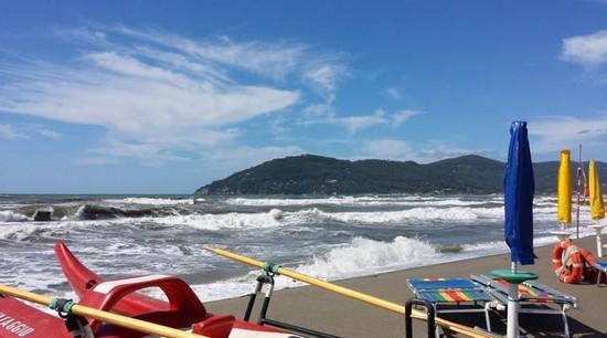 Bagno firenze marina di carrara for Bagno unione marina di carrara
