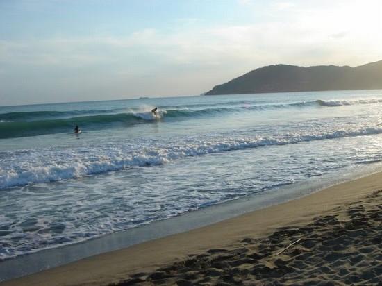 bagno paradiso marina di carrara On bagno unione marina di carrara