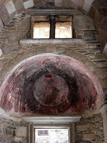 basilica madonna katapoliani 2