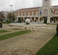 latina piazza san marco latina