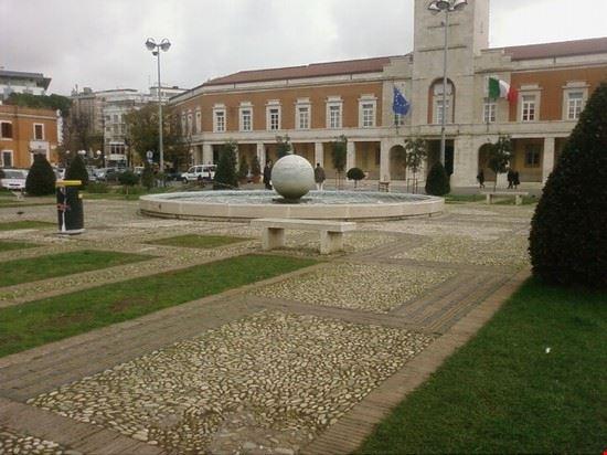 90860 latina piazza san marco latina