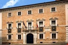 museo civico palazzo campana osimo