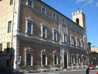 osimo palazzo comunale 1