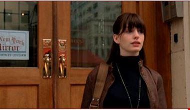 90885_new_york_film_vacanze_a_new_york